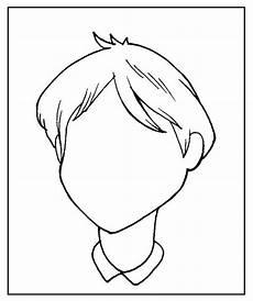 Malvorlagen Gesichter Quiz Pin Auf Gesicht Gef 252 Hle K 246 Rper