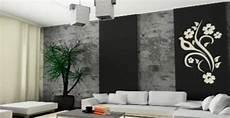 disegni per pareti soggiorno disegni su pareti soggiorno theedwardgroup co