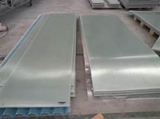 glass fiberglass reinforced grp single sheet grp flat sheets buy grp flat sheets corrugated