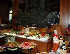 Wedding Reception Food Etiquette wedding reception etiquette