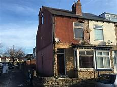 property auction sheffield results tuesday property auction sheffield results tuesday 24th may 2016
