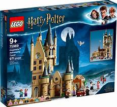 2020 harry potter lego sets expand hogwarts castle