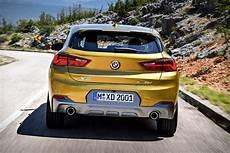 bmw x2 technische daten meet the bmw x2 a smaller sportier and more stylish x1