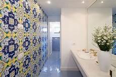 ceramiche vietri bagno rivestimenti bagno vietri cerca con bagno