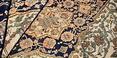 lavare i tappeti persiani tappeti persiani restauro vendita e custodia di tappeti
