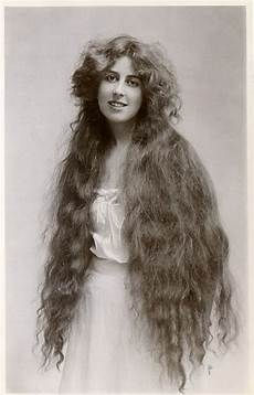 1910s Hairstyles amazing photos show how s hairstyles changed