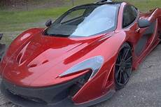 Are These Supercars From Need For Speed Just