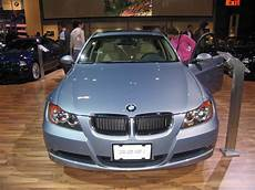 how can i learn about cars 2006 bmw m5 on board diagnostic system 2006 bmw 325i e90 gallery 58081 top speed
