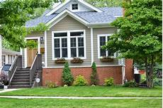 image result for exterior house color with red brick in 2019 orange brick houses house