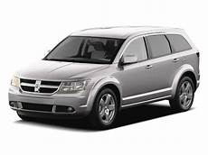 2010 dodge journey owners manual youtube 2010 dodge suv ratings pricing reviews and awards j d power