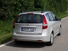 Hyundai I30 I Cw 2010 2012 Kombi Autofakty Pl