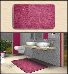 tappeti bagno design tappeti shaggy originali tappeti per il bagno design liberty
