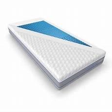 harte matratze kaufen harte matratze kaufen matratze swissbed sion hart und