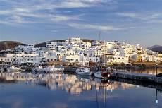 parois de best islands paros island greece paros hotels
