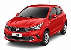 Fiat Argo Price In India Review Pics Specs & Mileage