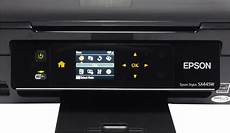 epson xp 442 test epson stylus sx445w review expert reviews