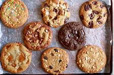 crazy cookie dough one easy cookie recipe with endless flavor variations gemma s bigger