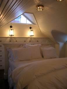 sconces bedroom home decoration club 50s mid century low ceiling lighting bedroom