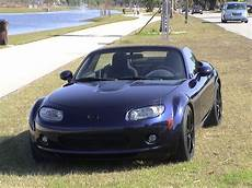 how to learn about cars 2007 mazda mx 5 seat position control wouldya 2007 mazda miata mx 5 specs photos modification info at cardomain