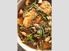chicken asparagus marsala_image