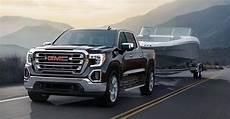 gmc new truck 2020 new gmc 2020 news reviews