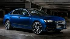 audi a4 b9 tech pack now available in malaysia from