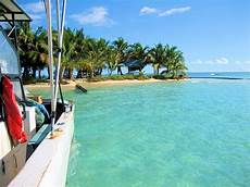 S 233 Jour Guadeloupe Tout Compris Air Vacances