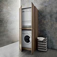 Die 7 Besten Bilder Waschmaschine Trockner Schrank In