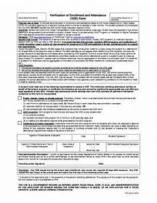 verification enrollment fill online printable fillable blank pdffiller