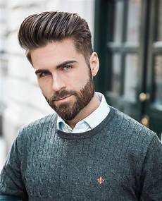 popular beards styles for men s for 2019 find your