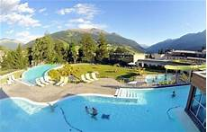 bagni di bormio spa resort bormio bormio terme 2018 all you need to before you go