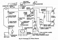2008 nissan titan horn wiring diagram wiring diagram for 1939 chevrolet passenger cars auto wiring diagram