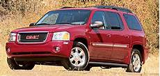 car engine repair manual 2003 gmc envoy xl spare parts catalogs first drive 2003 gmc envoy xl motortrend