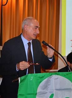 boldrini presidente lorenzo boldrini confermato presidente di cia ferrara