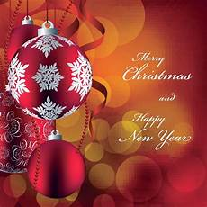 very rare and unique design art gallery merry christmas greeting gallary05 bollywood hd most