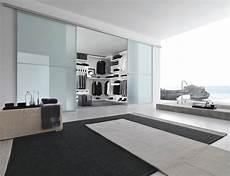 cabine armadio in vetro casabook immobiliare cabine armadio soluzione trendy