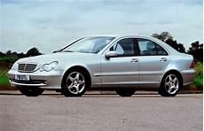 how to learn all about cars 2000 mercedes benz clk class navigation system mercedes benz c class 2000 car review honest john
