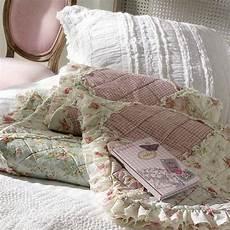 boutis 224 fleurs en coton 240 x 260 cm decoraci 243 n