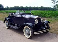 My 1928 Chevrolet Chevs 1910 To 1958