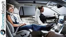 2018 volvo xc90 excellence interior 2018 top luxury suv