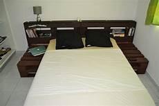 lit en palette tuto lit en palette id 233 es t 234 te de lit lit en palette t 234 te