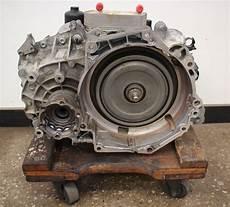 automatic transmission 08 16 vw jetta golf audi tt kpv knc