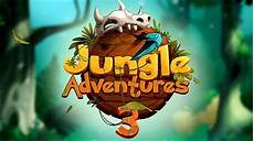 free android jungle adventures 3 11234