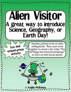 earth science prologue worksheets 13357 earth day or introduction to biomes activity earth day activities earth space science
