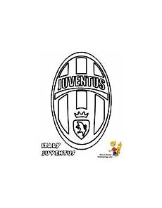 soccer coloring pages italy germany spain uefa fifa free