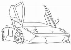 Ausmalbilder Zum Ausdrucken Autos Ausmalbilder Auto 1 Ausmalbilder Malvorlagen