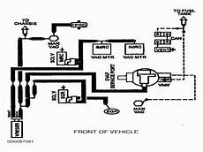 ford vacuum system diagram 89 ford f 150 vacuum hose routing diagram wiring forums
