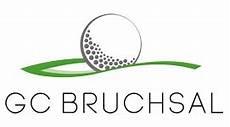 Golfclub Bruchsal Im Golfland Rhein Neckar