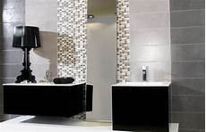 Faience Salle De Bain Cifre Serie Cement 20x50 1 176 Choix