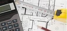 werkstatt einrichten jedes werkzeug am rechten werkstatt einrichten planen